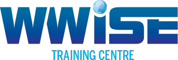 WWISE Training Centre